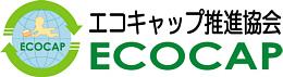 eco_mark_S.jpg